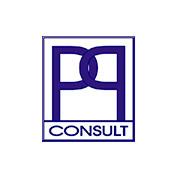 PP Consult