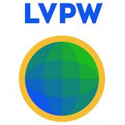 Aangesloten bij LVPW