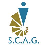 Aangesloten bij SKAG